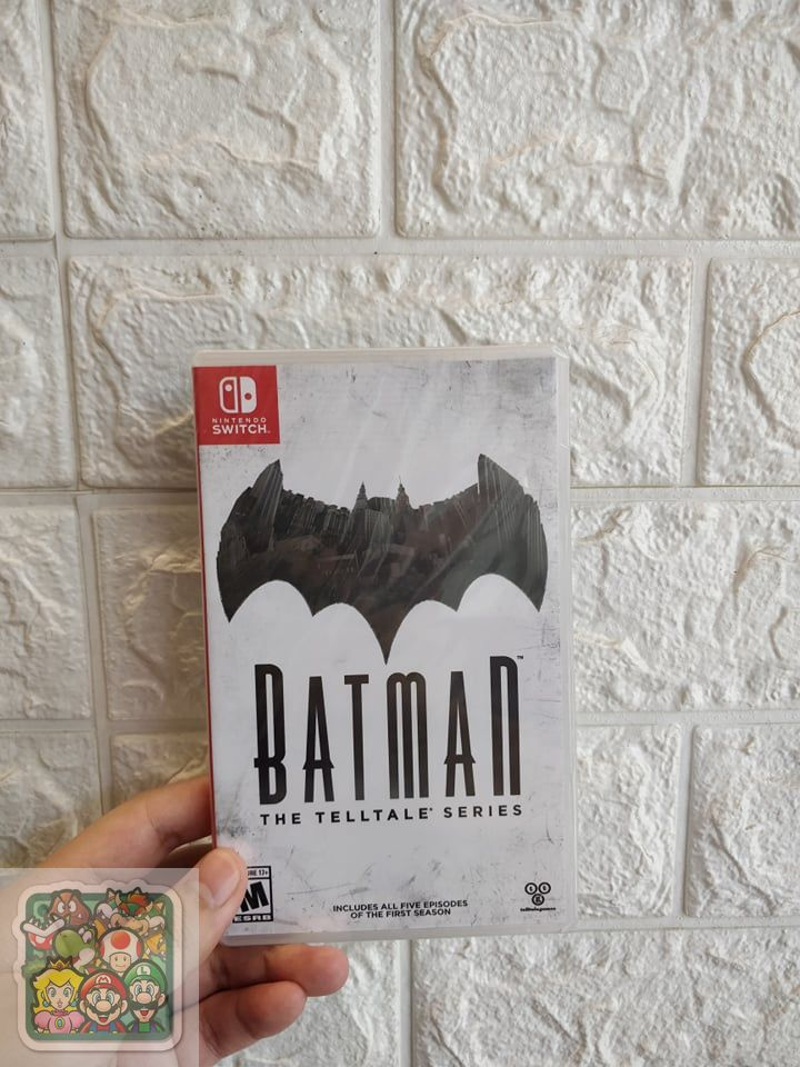 batman-the-telltale-series-new