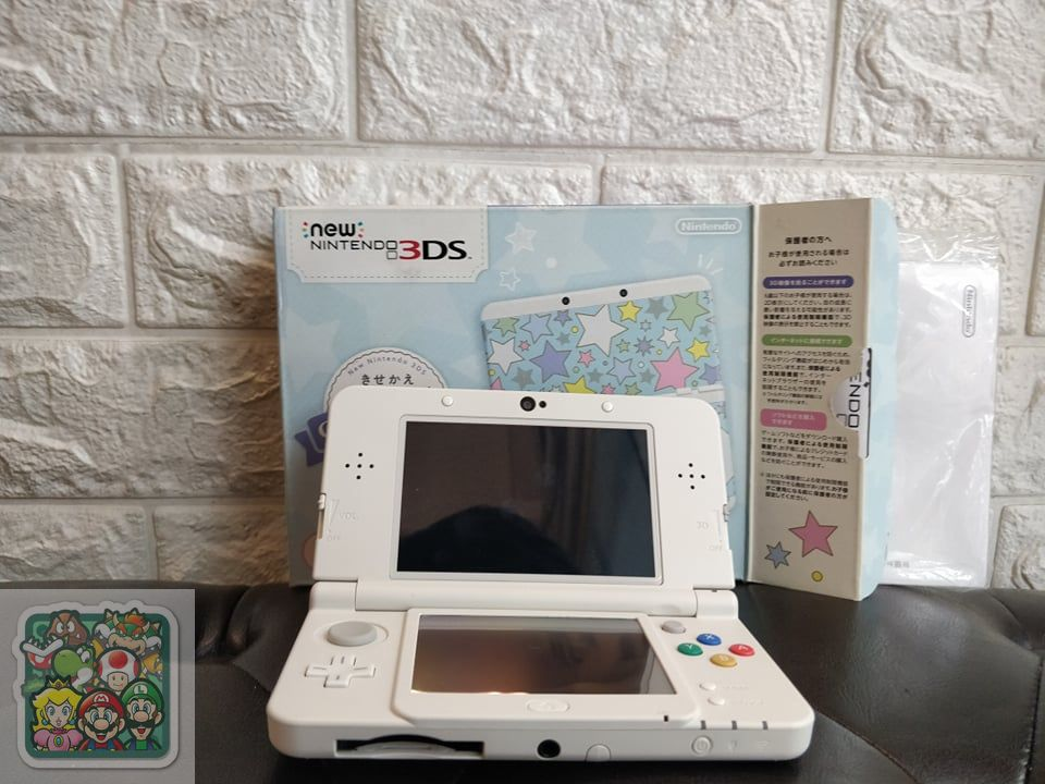 new-3ds-colorful-star-2nd