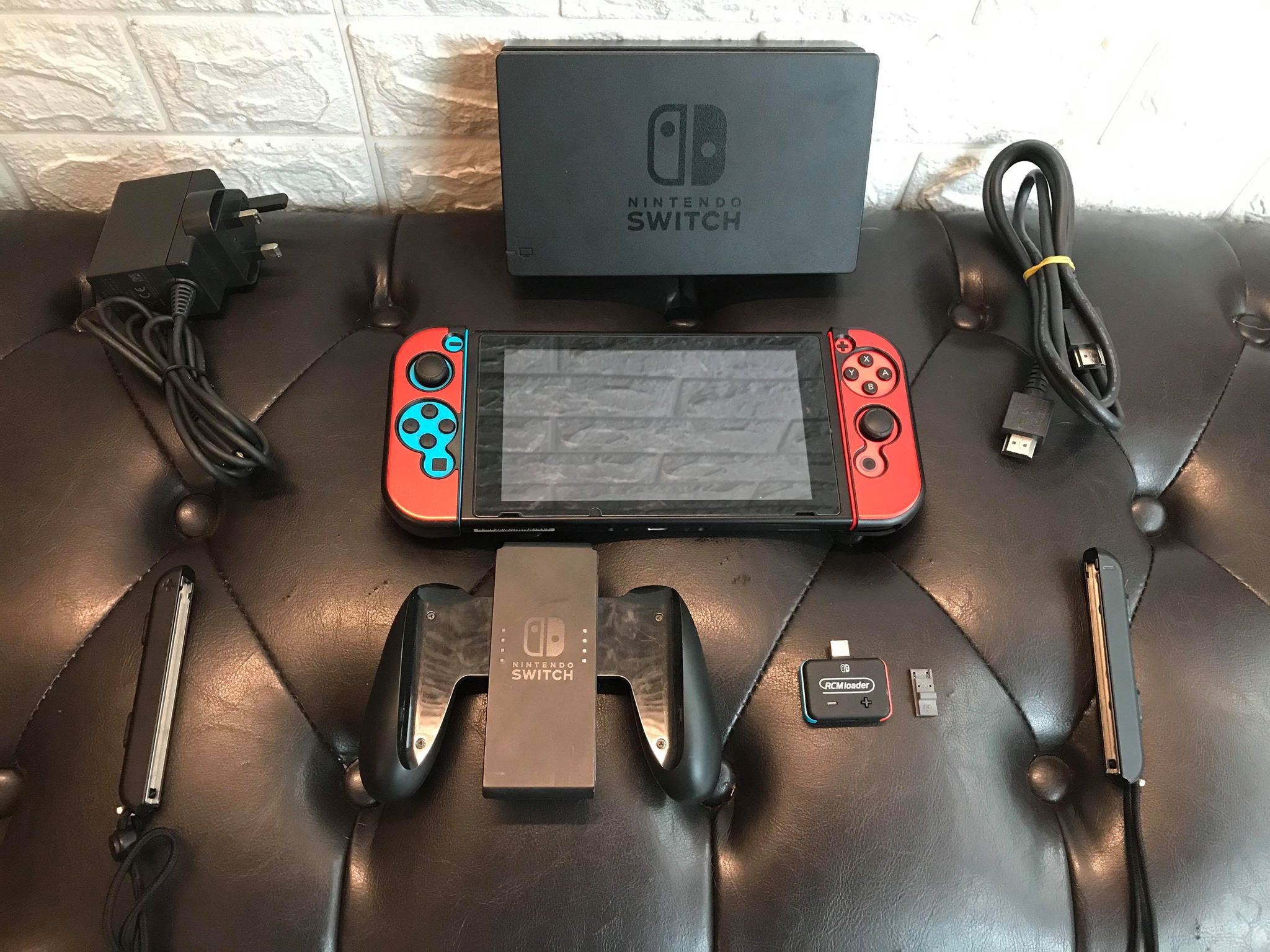 nintendo-switch-2nd