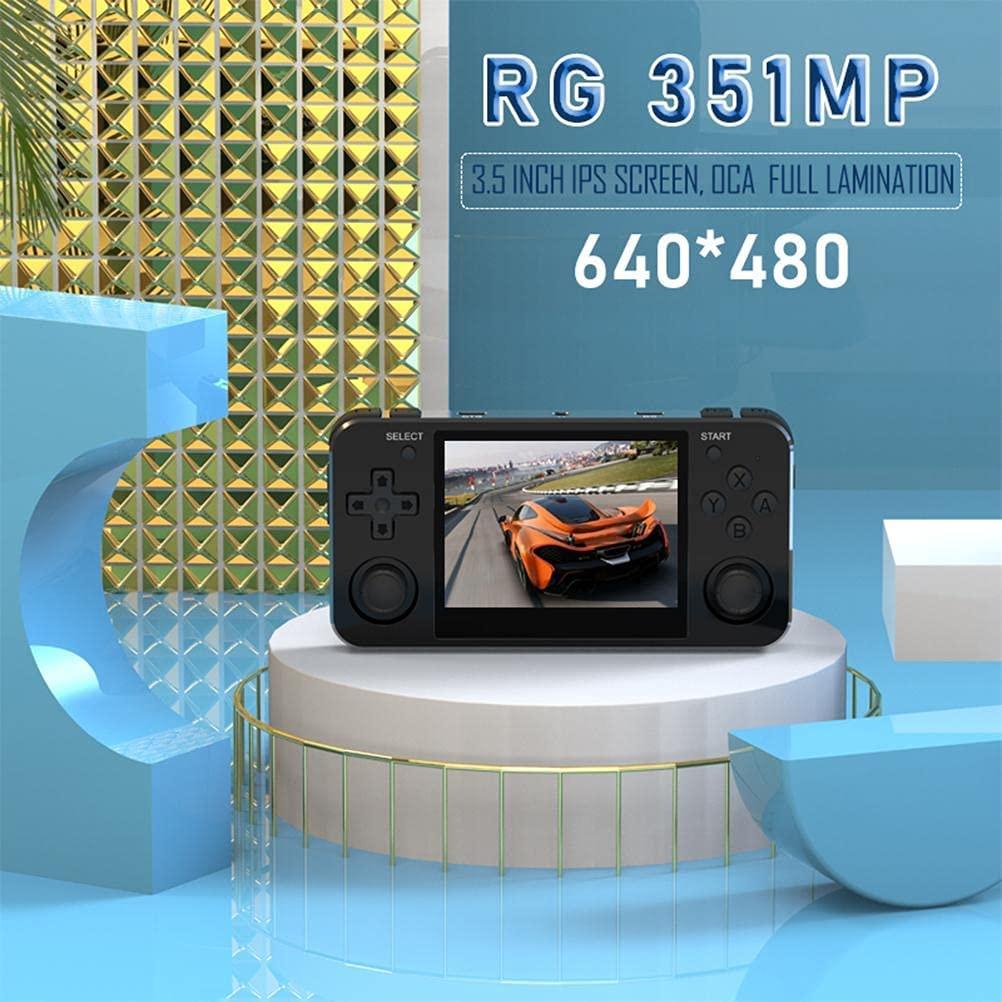 may-choi-game-retro-rg351mp