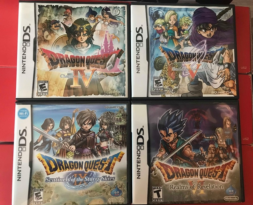 tuyen-tap-dragon-quest-nintendo-ds-4-5-6-9