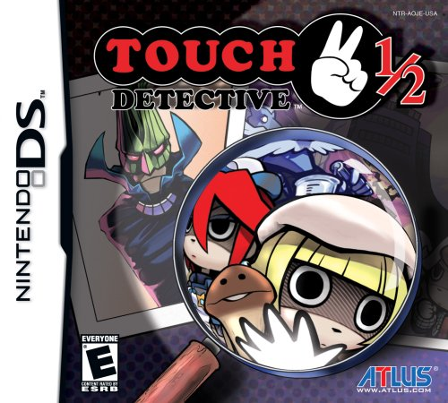 touch-detective-2