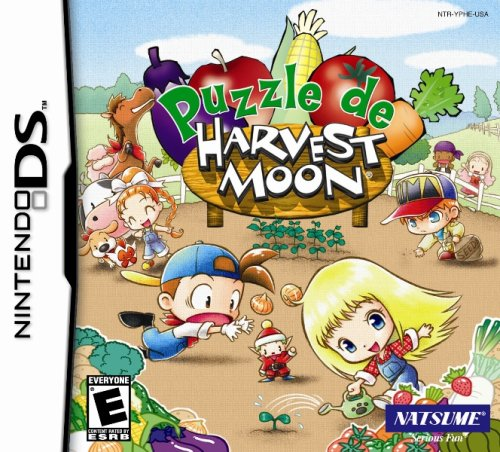 puzzle-de-harvest-moon