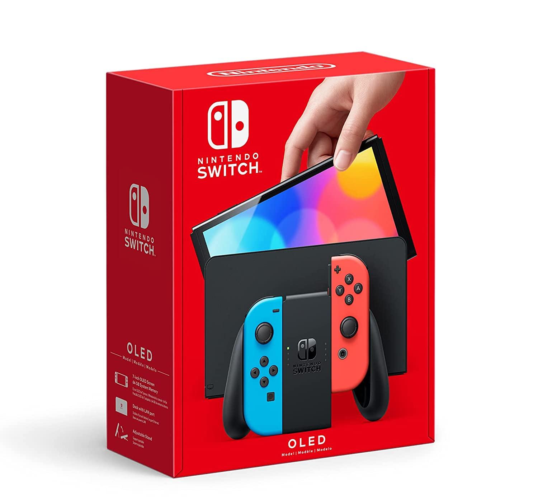 nintendo-switch-oled-model-neon