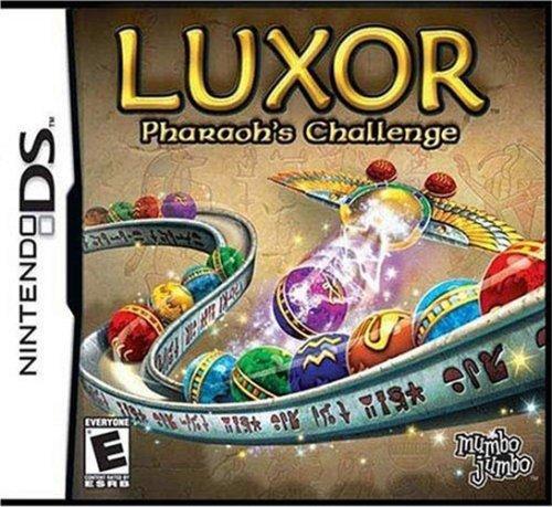 luxor-pharaoh-s-challenge