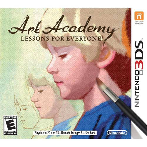 art-academy-lessons-for-everyone