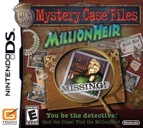 mystery-case-files-millionheir