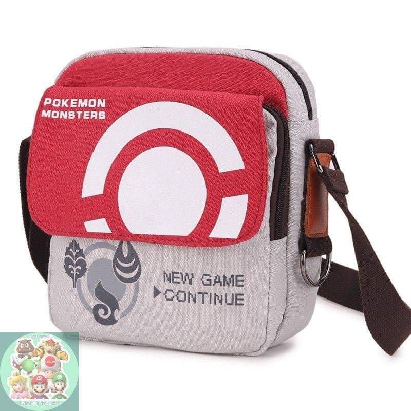 tui-deo-cheo-pokemon-trainer