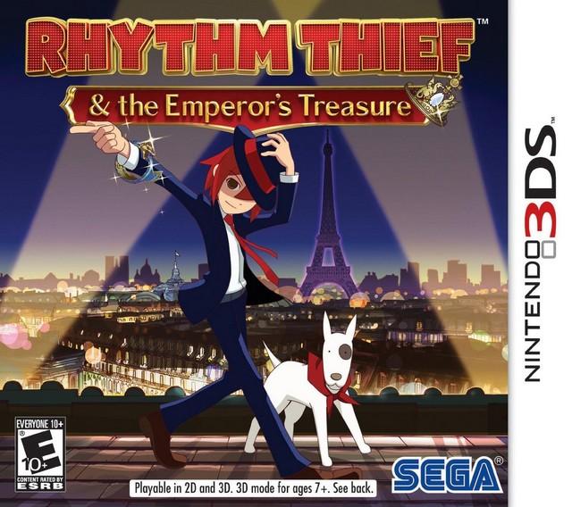 rhythm-thief-the-emperor-s-treasure
