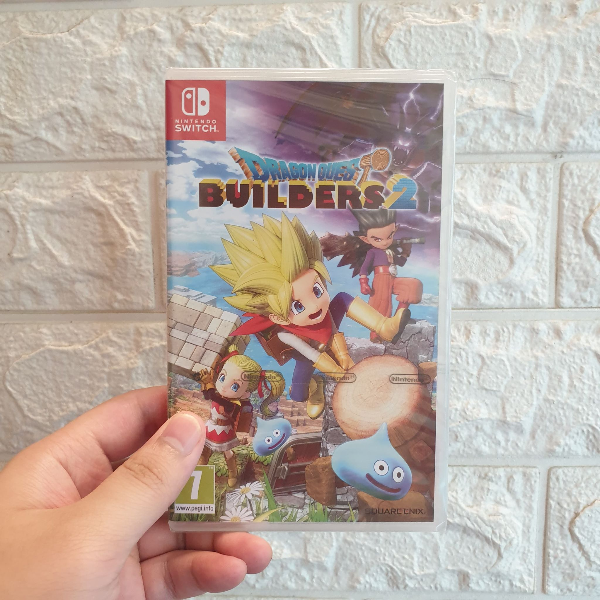 dragon-quest-builders-2-2nd
