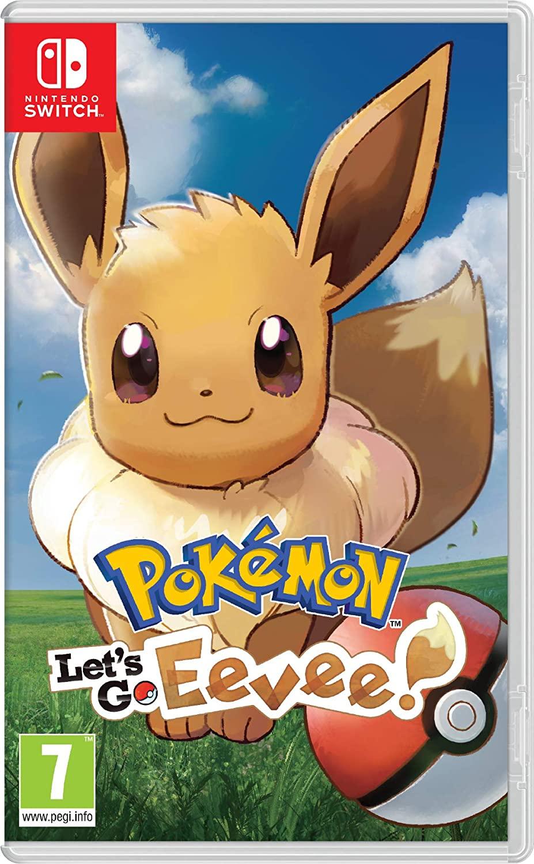 pokemon-let-s-go-eevee-new