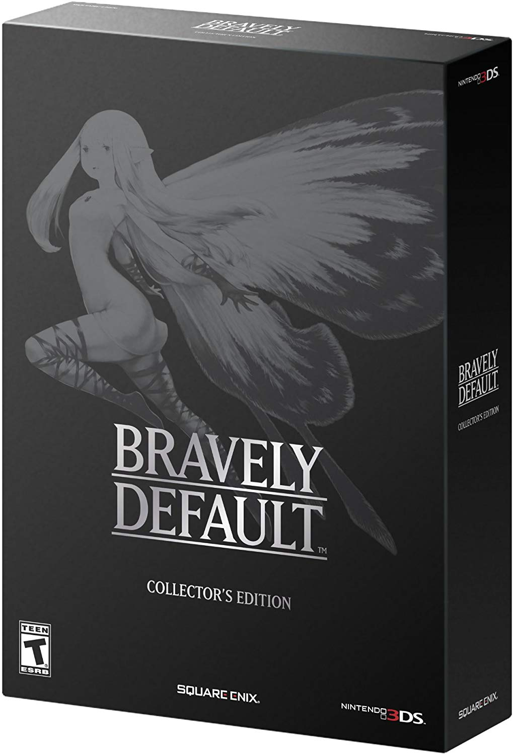 bravely-default-collector-s-edition