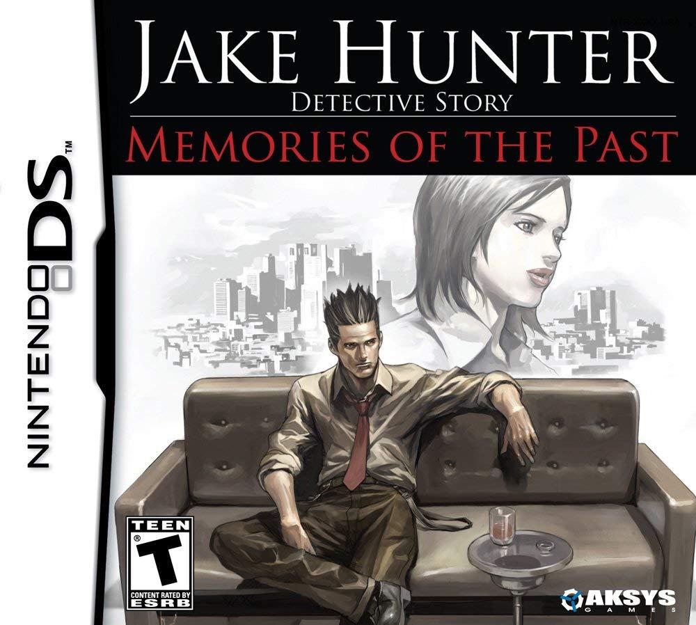 jake-hunter-detective-story-memories-of-the-past
