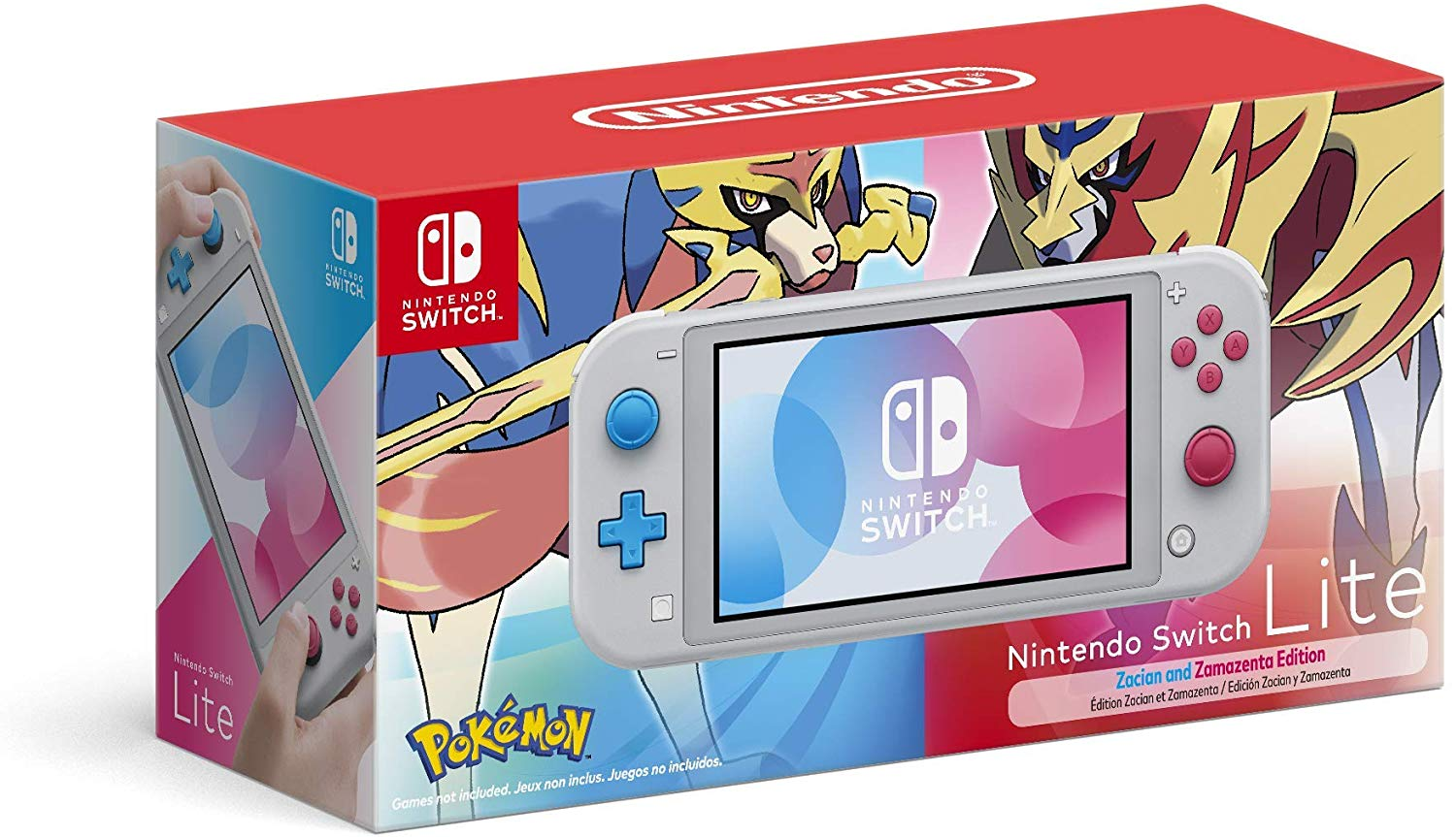nintendo-switch-lite-zacian-and-zamazenta-edition