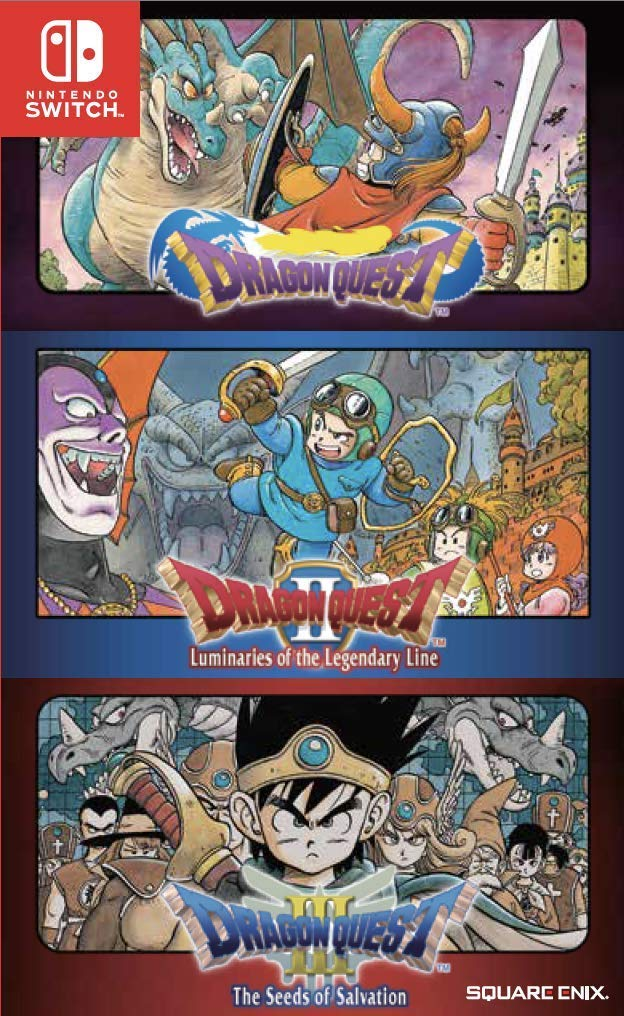 dragon-quest-1-2-3-collection-for-nintendo-switch
