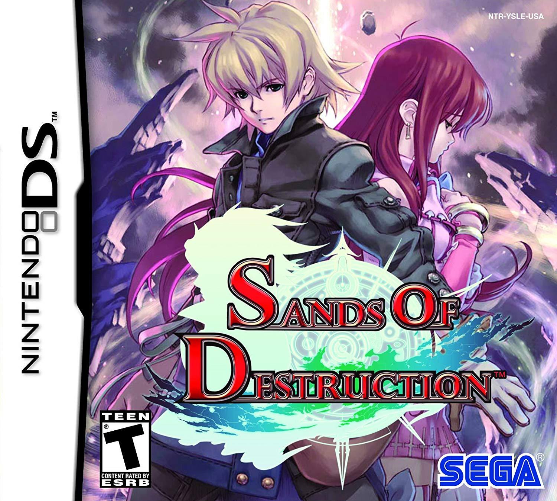 sands-of-destruction