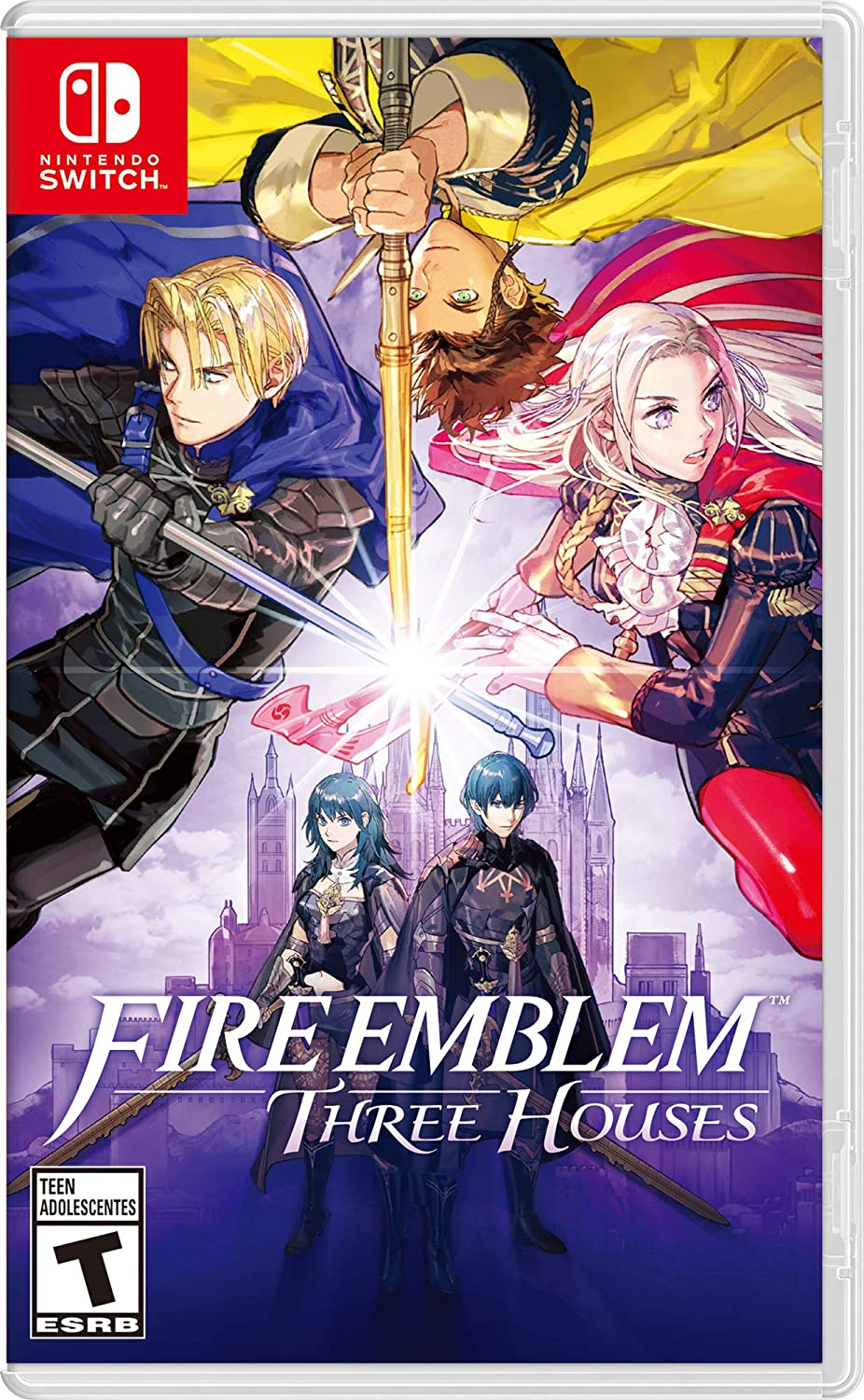 fire-emblem-three-houses