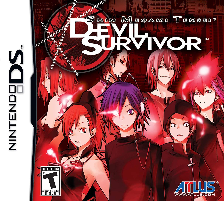 shin-megami-tensei-devil-survivor