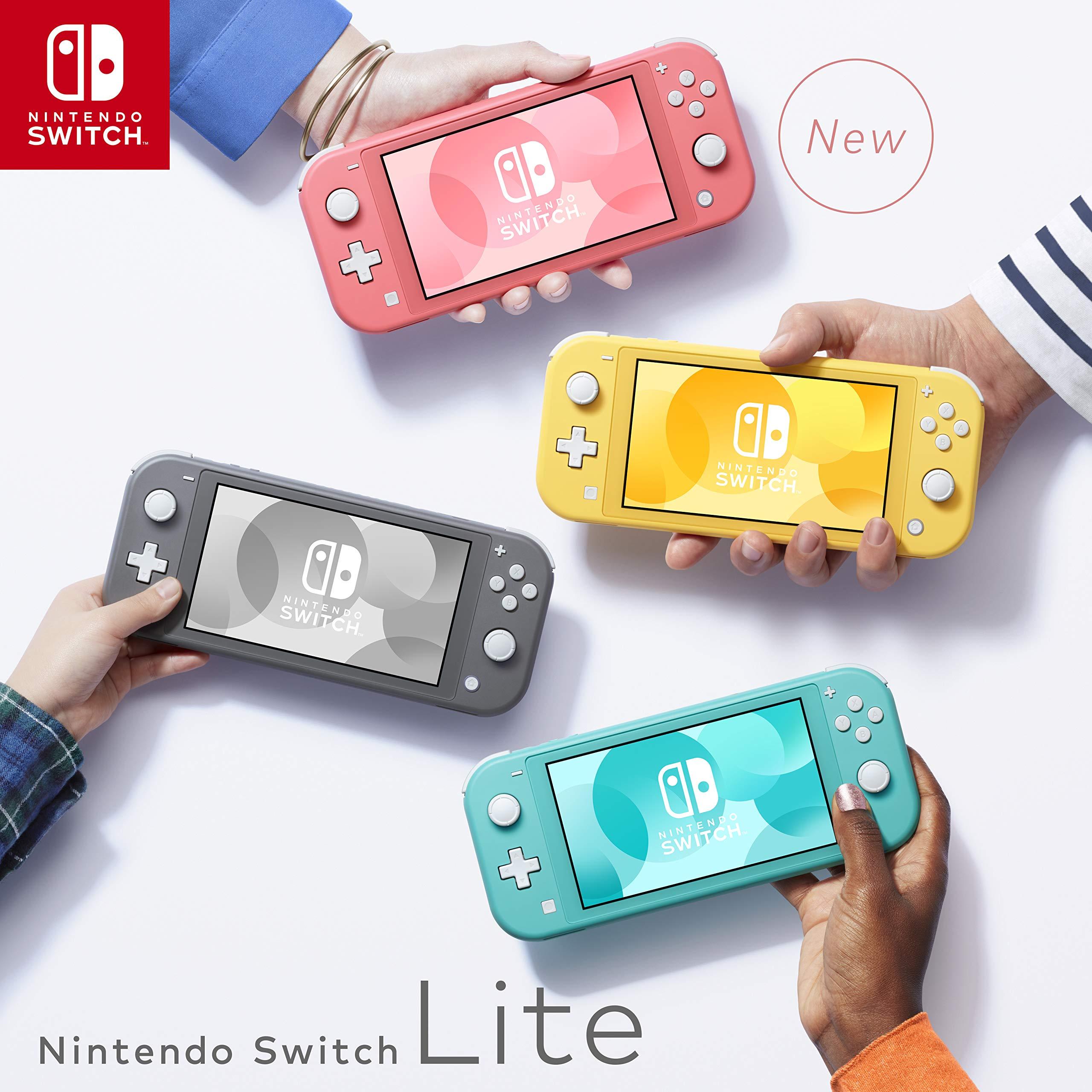 nintendo-switch-lite-new-nobox