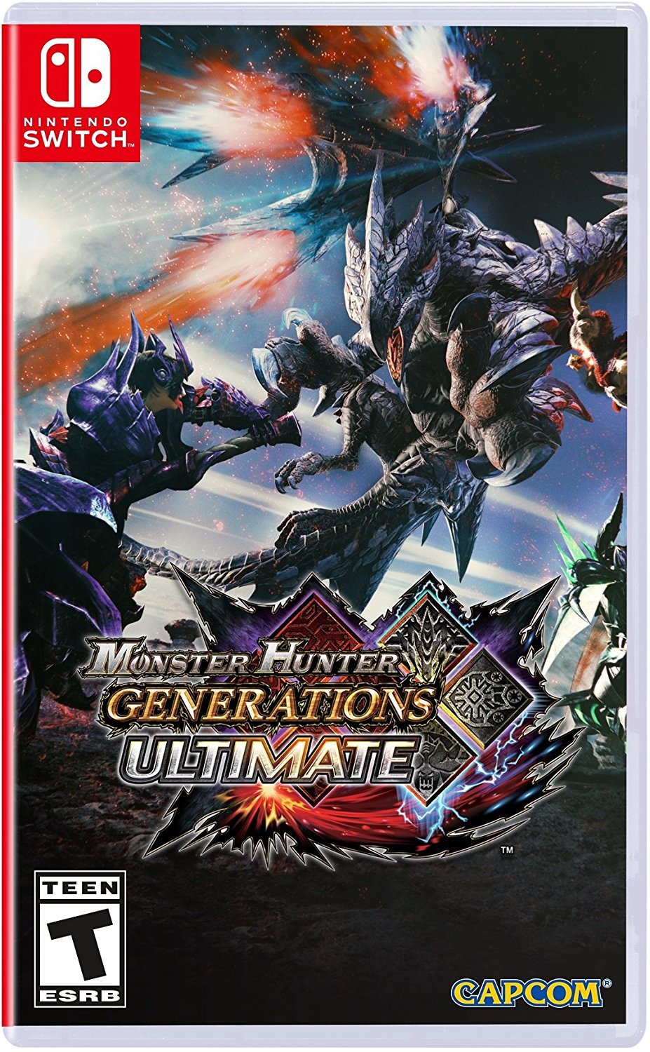 monster-hunter-generations-ultimate-new