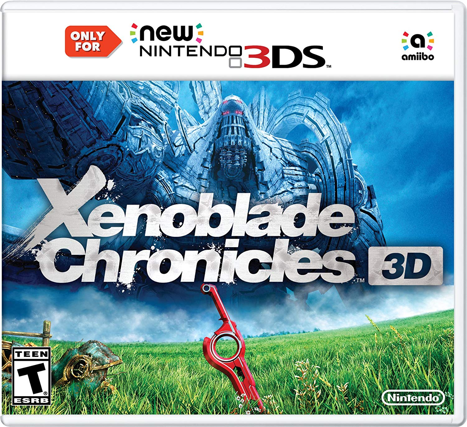 xenoblade-chronicles-new-3ds-new-3ds-xl-ll-only