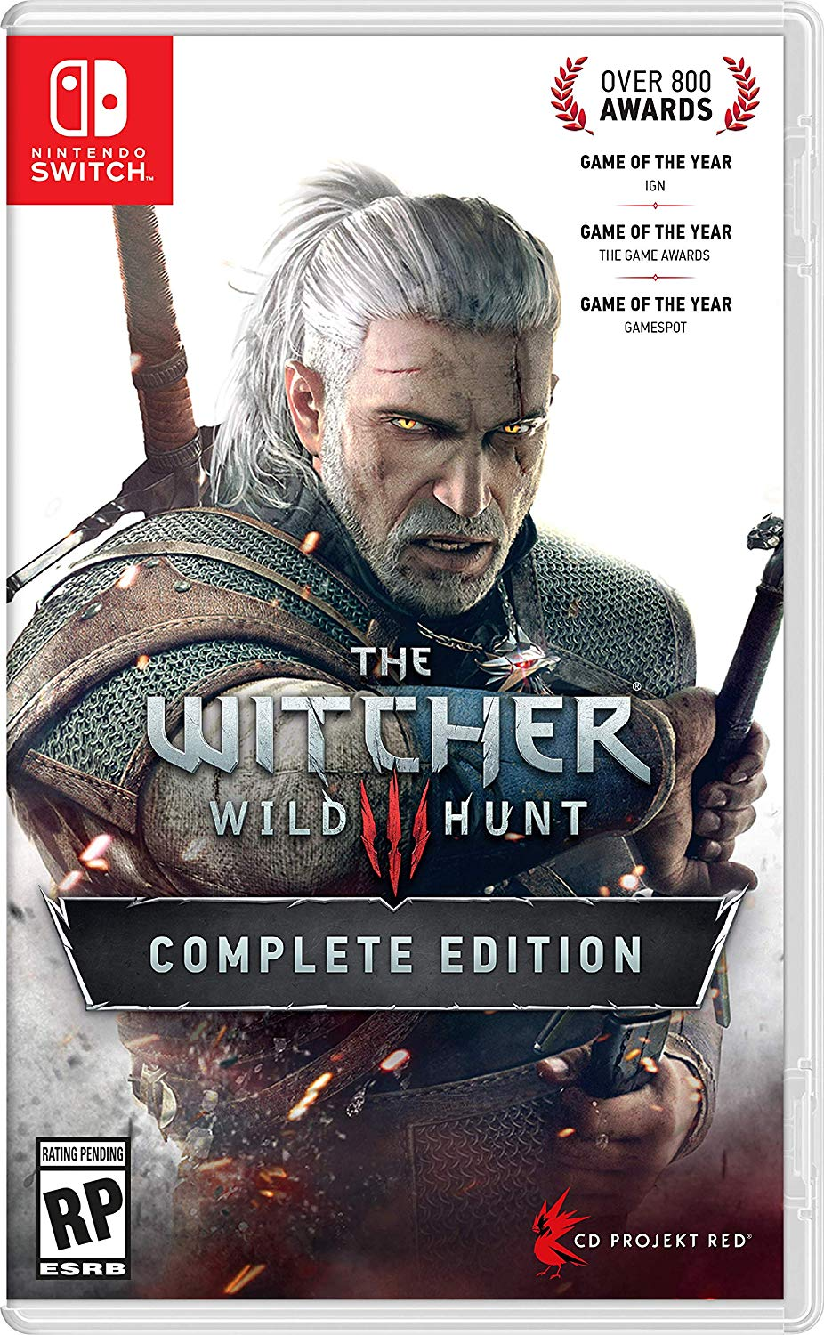 the-witcher-3-wild-hunt-complete-edition