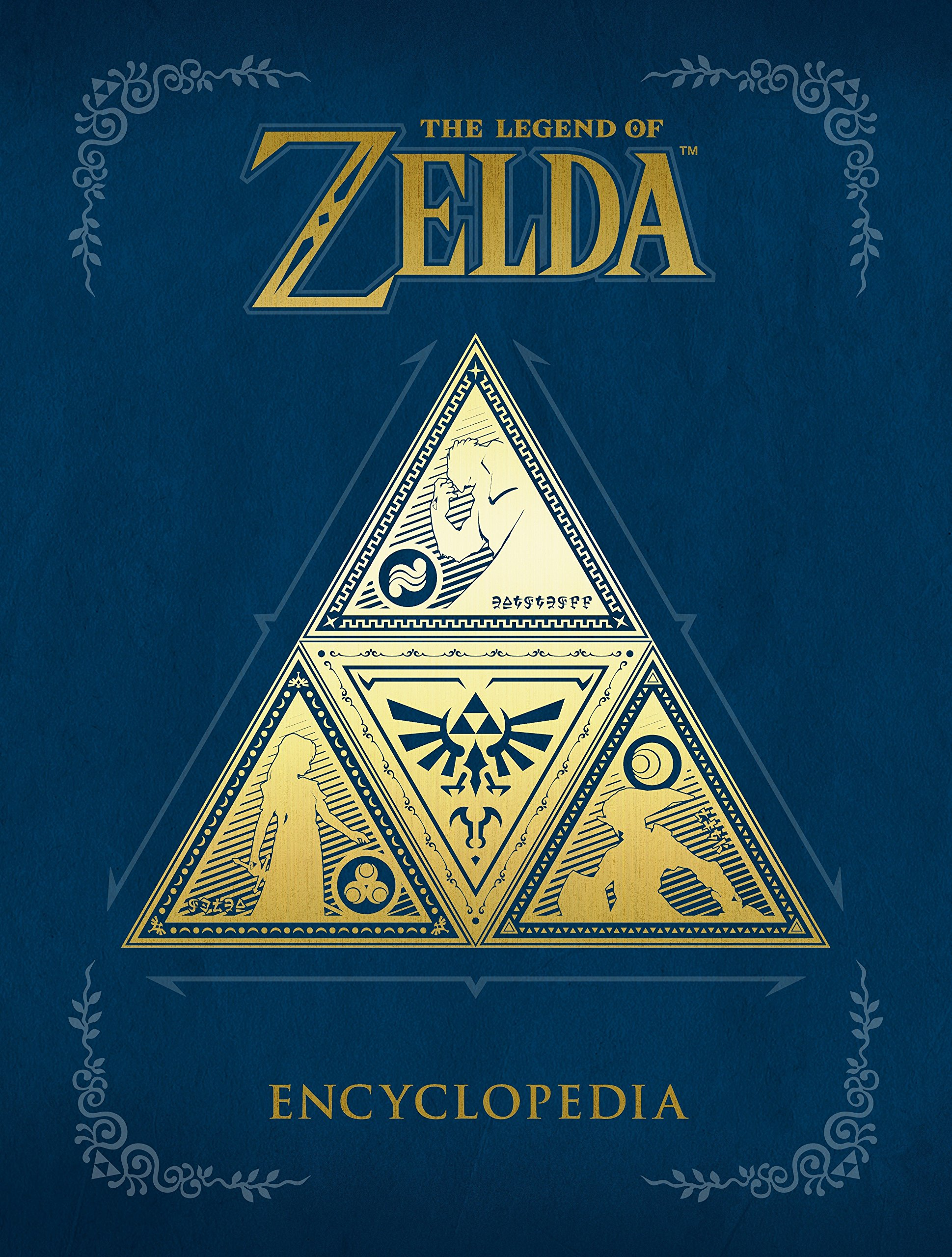 the-legend-of-zelda-encyclopedia-sach-bia-cung