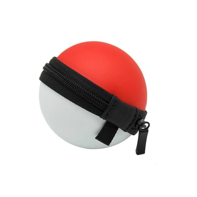 bao-cung-bao-ve-pokeball-plus