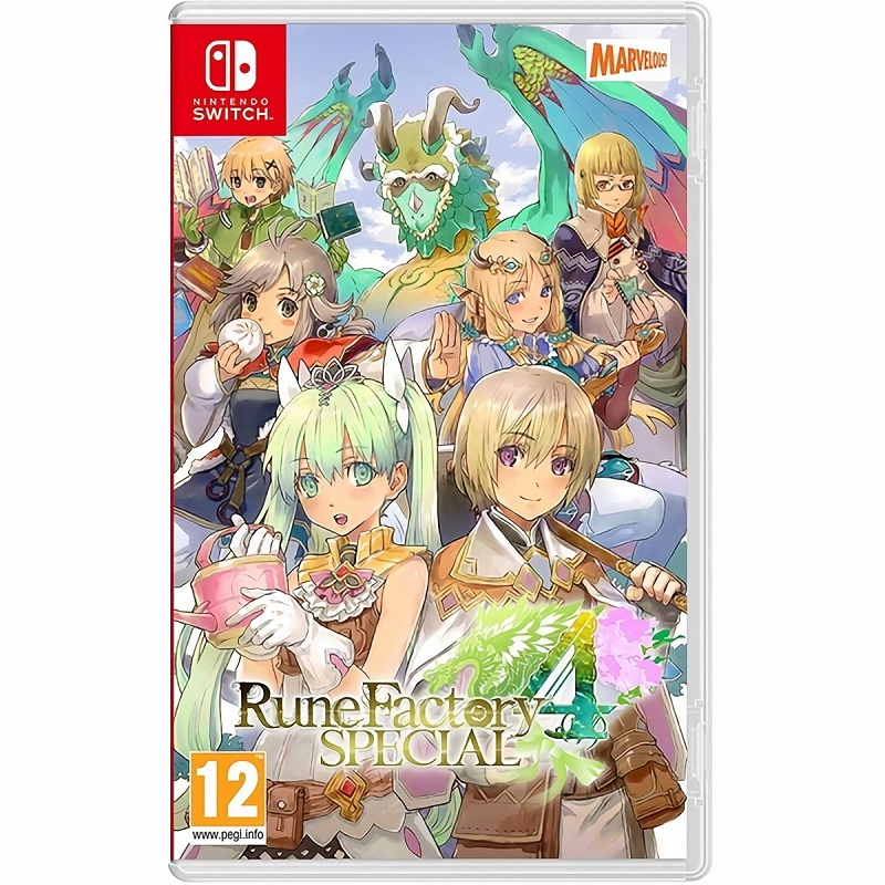 rune-factory-4-special