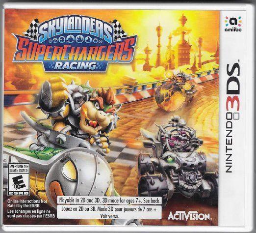 skylanders-superchargers-racing