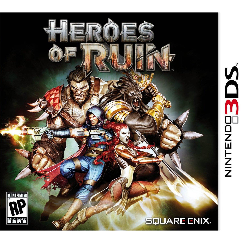 heroes-of-ruin