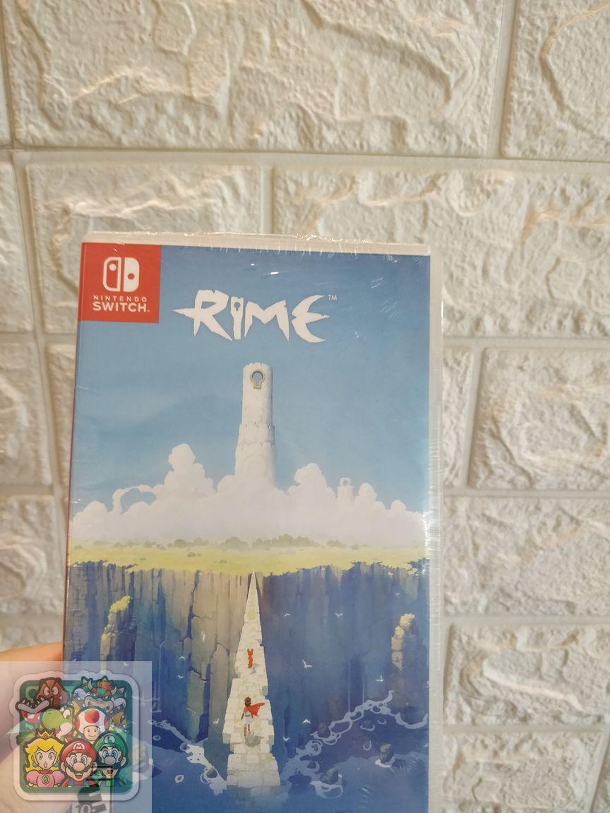 rime-new