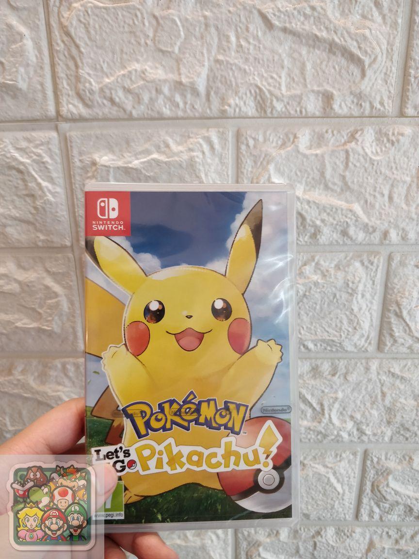 pokemon-let-s-go-pikachu-new