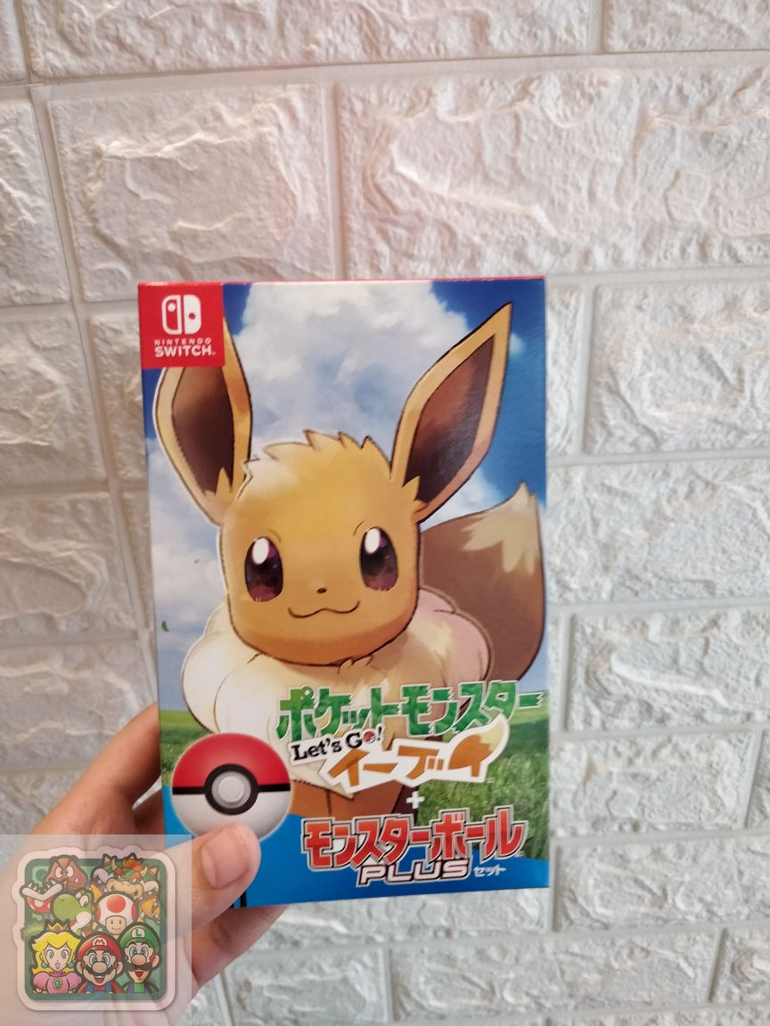 pokemon-let-s-go-eevee-poke-ball-plus-pack