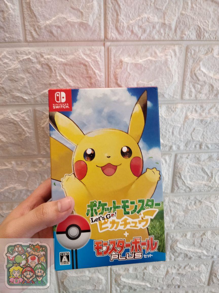 pokemon-let-s-go-pikachu-poke-ball-plus-pack