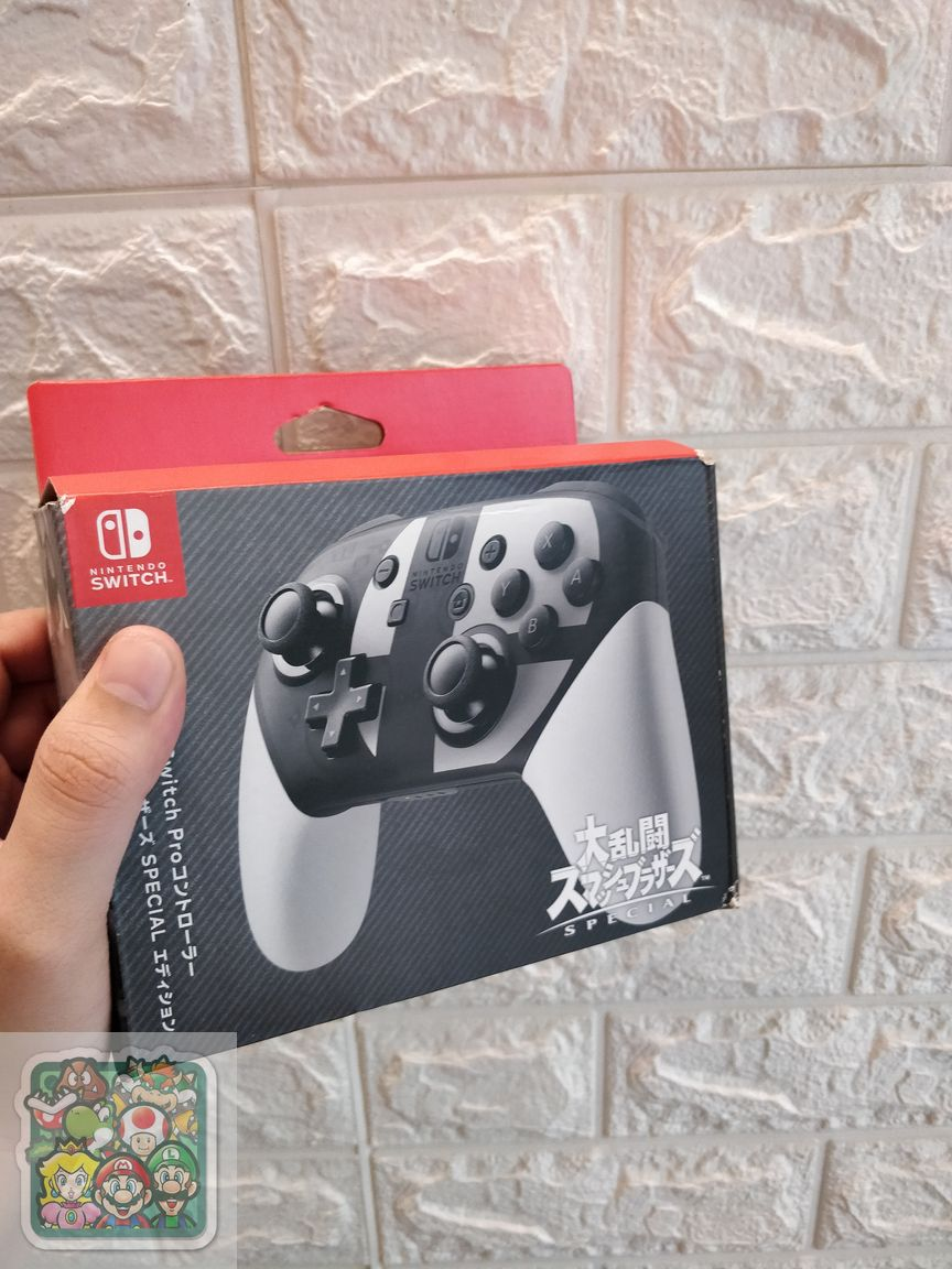 nintendo-switch-pro-controller-super-smash-bros-ultimate