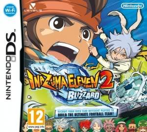 inazuma-eleven-2-blizzard