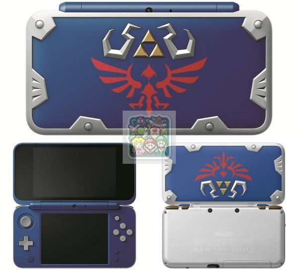 new-nintendo-new2ds-xl-the-legend-of-zelda