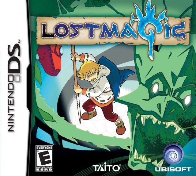 lost-magic