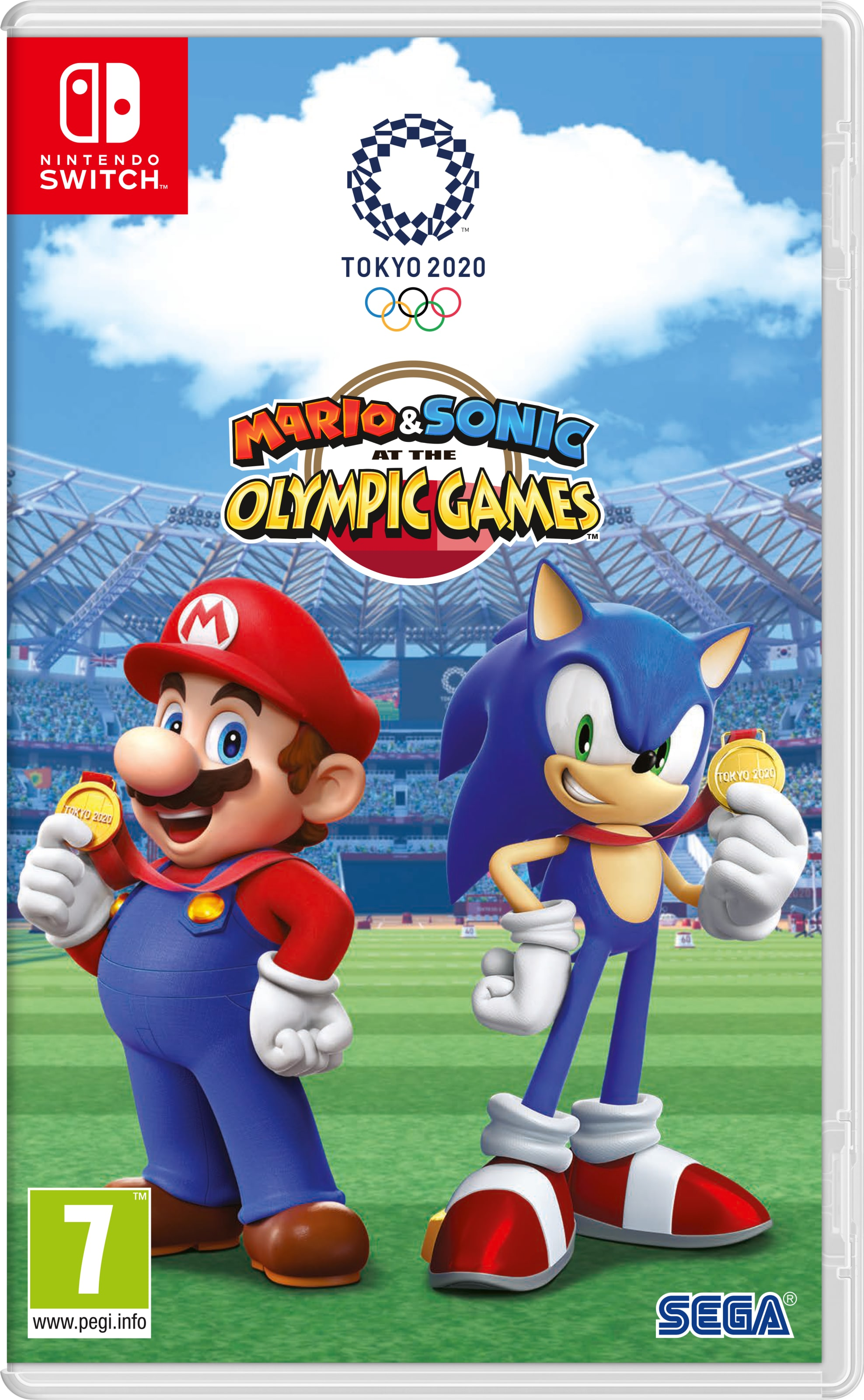 mario-sonic-at-the-olympic-games-tokyo-2020-2nd