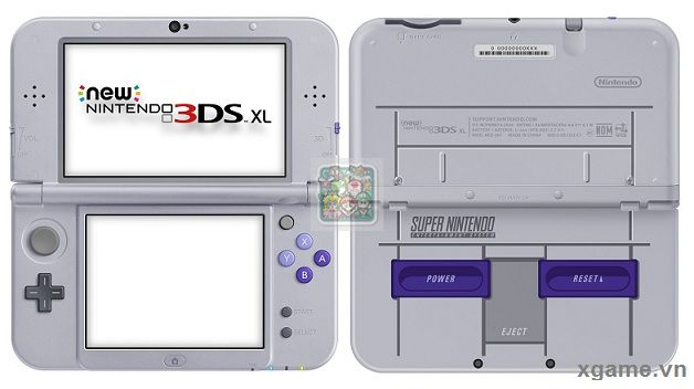new-nintendo-new-3ds-xl-snes-edition-super-mario-kart-for-snes