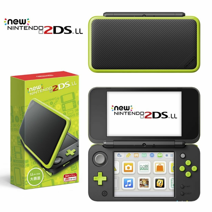 may-choi-game-new-2ds-ll-den-vien-xanh-com