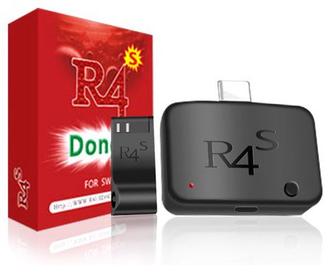 r4s-dongle-cho-nintendo-switch