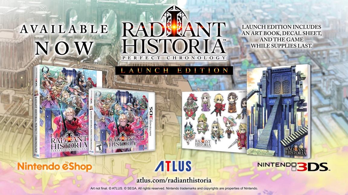 radiant-historia-perfect-chronology