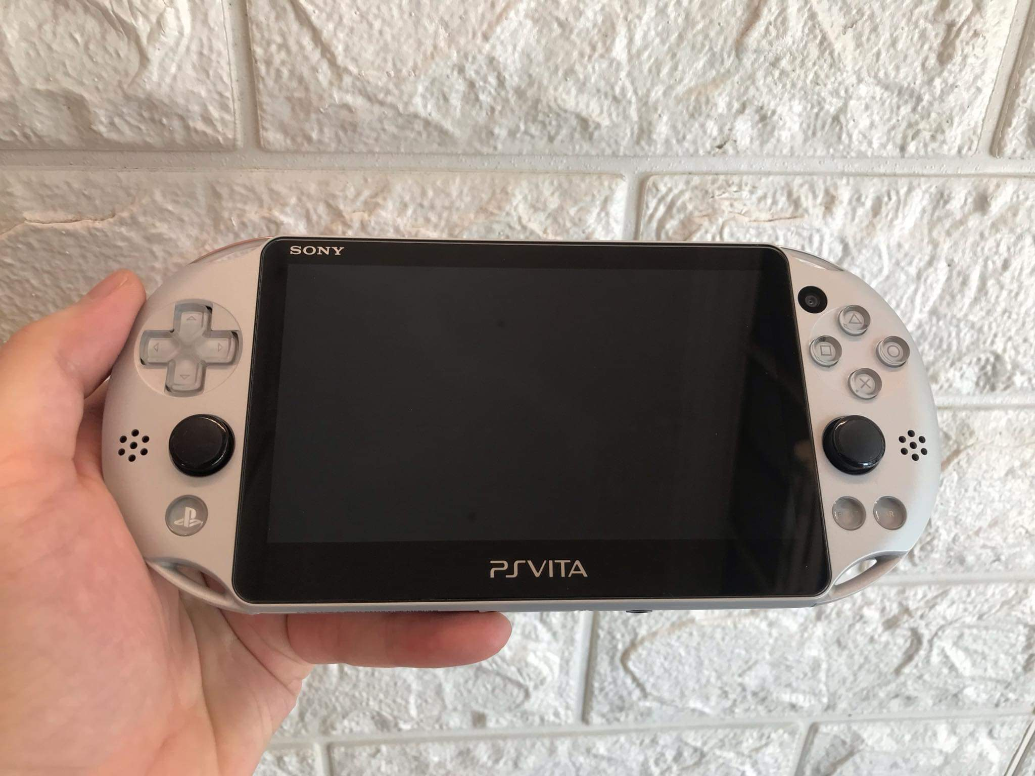 ps-vita-2k-sliver-2nd