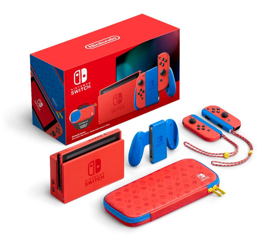 nintendo-switch-mario-red-blue-edition