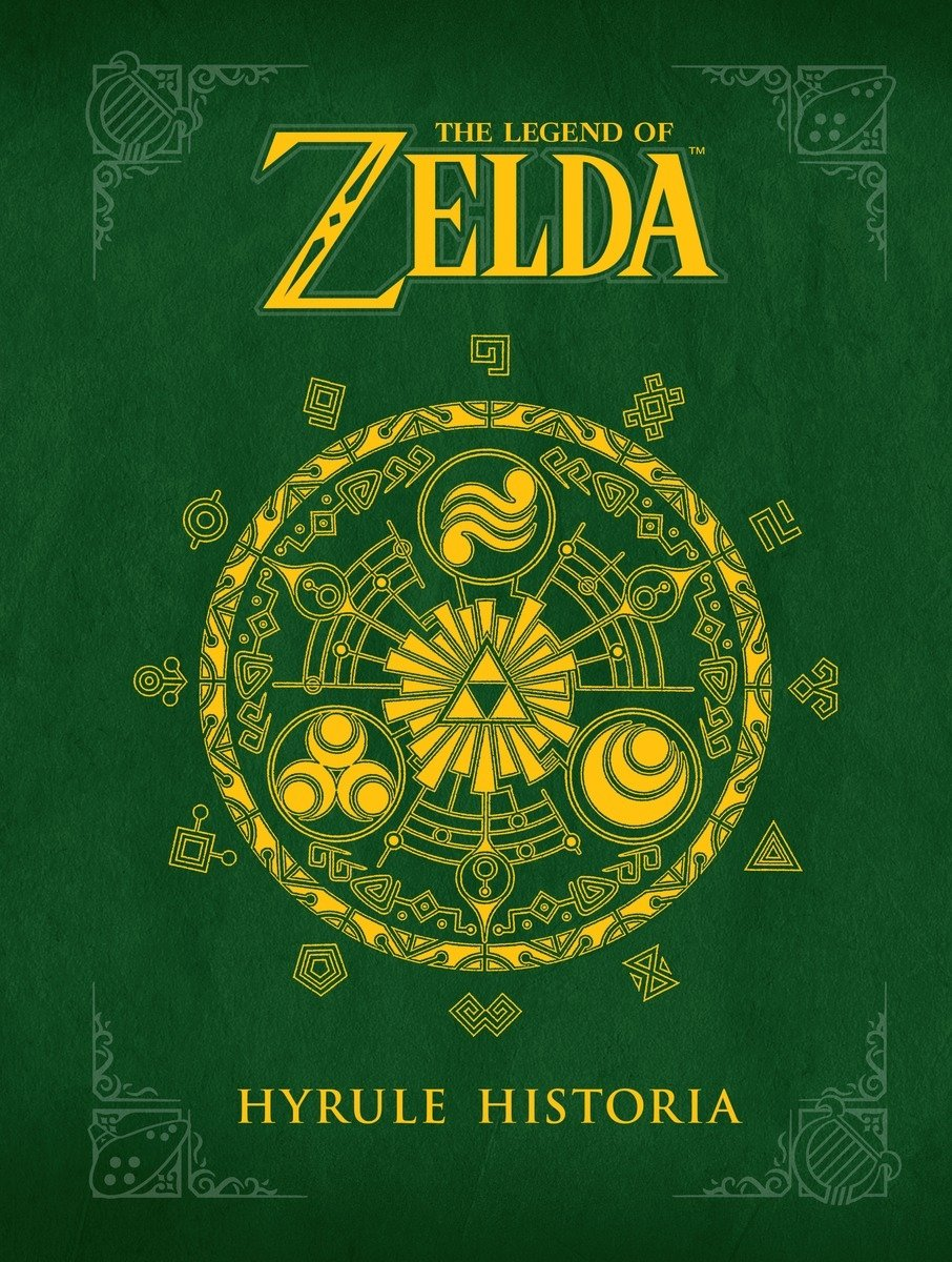 the-legend-of-zelda-hyrule-historia-sach-bia-cung