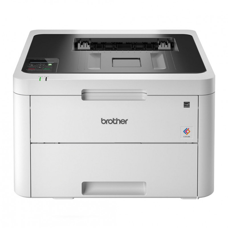 BROTHER HL - L3230CDN