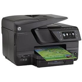 HP OJ PRO 276DW MFP PRINTER AIO
