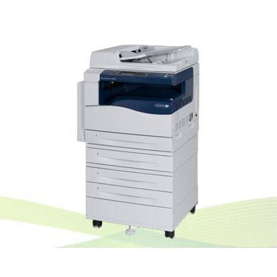 Xerox DocuCentre 2056 CPS-NW ( DADF )